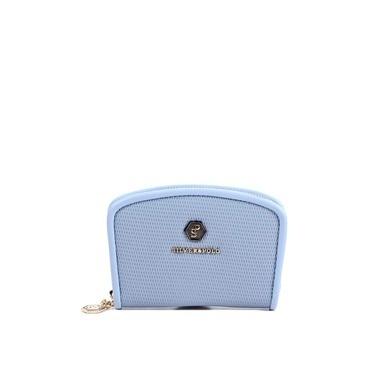 Silver Polo Çanta Mavi